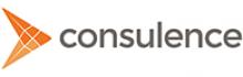 Consulence